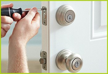 Expert Locksmith Services New Rochelle, NY 914-801-1180